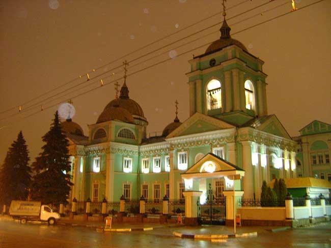 http://bollip.ucoz.ru/sobor.jpg